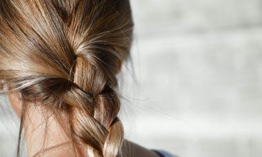 soins cheveux