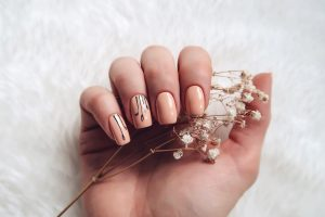 vernis-ongle